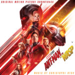 """Soundtrack Review: """"Ant-Man and the Wasp"""""""