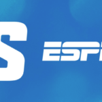 ESPN Reaches Deal with Big South Conference