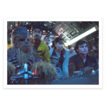 """""""Solo: A Star Wars Story"""" Coming to Digital and Blu-Ray"""