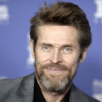 "Willem Dafoe to Star in Disney Streaming Service Movie ""Togo"""