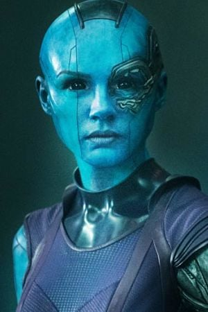 Finish this Nebula quote: