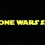 """""""Star Wars: The Clone Wars"""" Coming to Disney Streaming Service"""