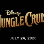 "Disney Pushes Back Release Date for ""Jungle Cruise"" to Summer 2020"
