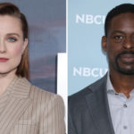 "Evan Rachel Wood and Sterling K. Brown Reportedly in Talks for ""Frozen 2"""