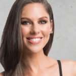"""Abby Huntsman Joins """"The View"""" as Co-Host"""