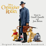 """Soundtrack Review: """"Christopher Robin"""""""