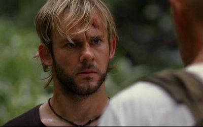"""""""Lost"""" Star Dominic Monaghan Reportedly Joining Star Wars: Episode IX Cast"""