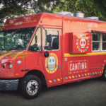 4 Rivers Cantina Barbacoa Food Truck Coming to Disney Springs