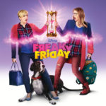 Soundtrack Review: Freaky Friday (2018 Disney Channel Original Movie)