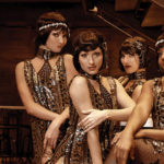 A Gatsby Evening At The Edison Coming to Disney Springs