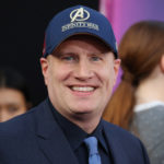 Kevin Feige to be Honored with David O. Selznick Achievement Award