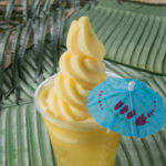 Mobile Ordering Coming to Seven New Locations at Disneyland