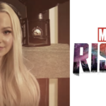 """Dove Cameron Performs Theme Song """"Born Ready"""" For """"Marvel Rising: Secret Warriors"""" Film"""