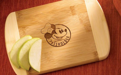 Walt Disney World Annual Passholders Can Enjoy Special Benefits at 2018 Epcot Food & Wine Festival