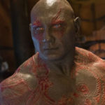 """Dave Bautista Threatens to Quit """"Guardians of the Galaxy"""" if Gunn Script Isn't Used"""