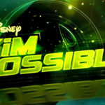 Live-Action Kim Possible Teaser Debuts