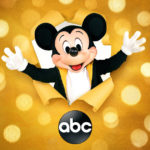 """Mickey's 90th Spectacular"" Prime-Time Event Comes to ABC This Fall"
