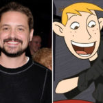 "Will Friedle Says He Turned Down ""Kim Possible"" Cameo"