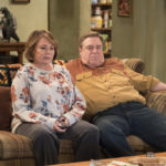"John Goodman Confirms Roseanne Character to Be Killed Off on ""The Conners"""