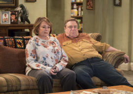 """John Goodman Confirms Roseanne Character to Be Killed Off on """"The Conners"""""""
