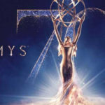 2018 Disney Emmy Award Winners
