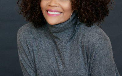 """Live-Action """"Lady and the Tramp"""" Remake Reportedly Adds Yvette Nicole Brown"""