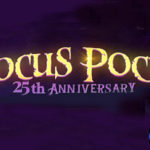 """Freeform to Air 90-Minute """"Hocus Pocus 25th Anniversary Halloween Bash"""" Special"""
