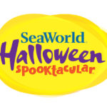 SeaWorld Orlando Halloween Spooktacular Starts September 22