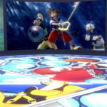 """Kingdom Hearts"" PlayStation Virtual Reality Experience Coming Soon"