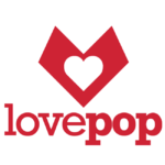 Lovepop Cards Coming to Disney Springs