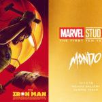 """Marvel Studios: The First Ten Years"" Art Show Announced for Mondo Gallery"
