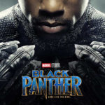 """Disney and Marvel Launch Academy Award Campaign for """"Black Panther"""""""
