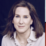 AMPAS to Honor Kathleen Kennedy, Frank Marshall and Others