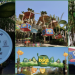 """Decorations From """"a bug's land"""" to Be Donated To Local Organizations"""