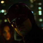 """Daredevil"" Season 3 Teaser Implies a Much Darker Matt Murdock"