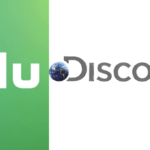 Hulu and Discovery Announce New Distribution Agreement