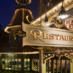 The Plaza Restaurant at Magic Kingdom to Offer Breakfast Beginning in November
