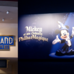 Mickey's PhilharMagic Opens at Disneyland Paris On October 1
