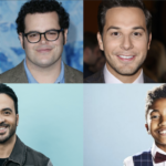 """ABC Announces Star-Studded Lineup for """"Mickey's 90th Spectacular"""""""