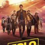 """Digital Review – """"Solo: A Star Wars Story"""""""