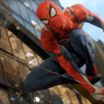 """Marvel's Spider-Man"" on PlayStation 4 Is Both Amazing and Spectacular"