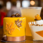 WonderFall Flavors Coming to Disney Springs This Autumn