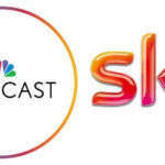 Fox to Sell Their Stake in Sky to Comcast