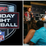 Food & Wine Tailgate Tasting Hosted by ESPN's Monday Night Football Coming to Epcot