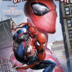 "Comic Review: ""Spider-Geddon #0"""