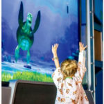 Disneyland Teams with Children's Hospital of Orange County to Reinvent Patient Experience