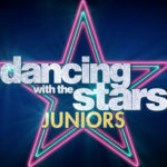 "Disney Night on ""Dancing with the Stars Juniors"""