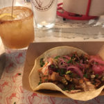 Delicious New Offerings Available Now at The Polite Pig at Disney Springs