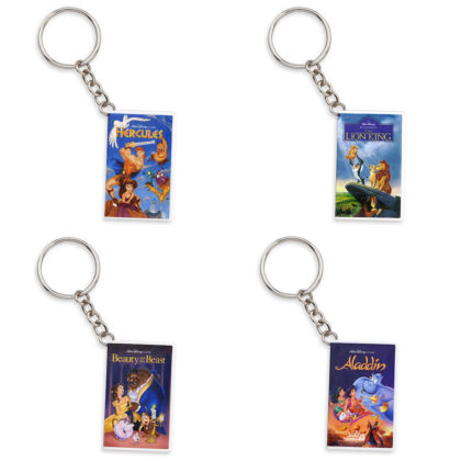 Forever Disney Collection