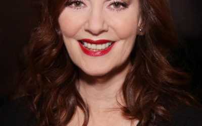 "Marvel's ""Daredevil"" Adds Lesley Ann Warren for Upcoming Third Season"